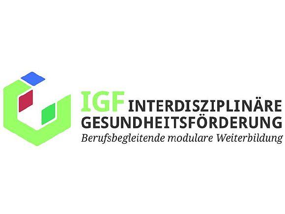 IGF Interdisziplinäre Gesundheitsförderung